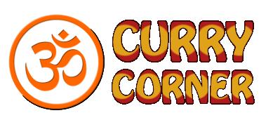 CurryCorner