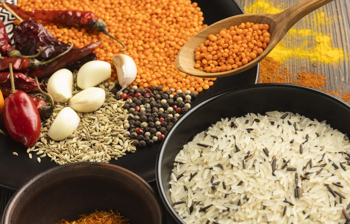 Traditional Indian Cooking Methods for Authentic Taste